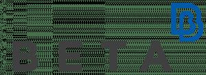 beta logo Betacae