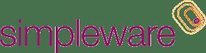 simpleware logo Simpleware