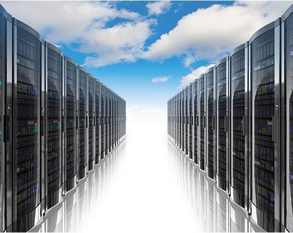3dexperience cloud Dassault Systemes