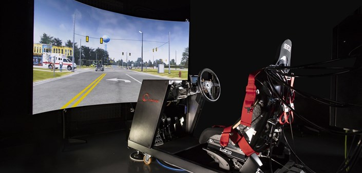 COMPACT Simulator VI-grade-download liberado