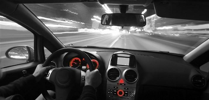 VI Driver VI-grade-download liberado