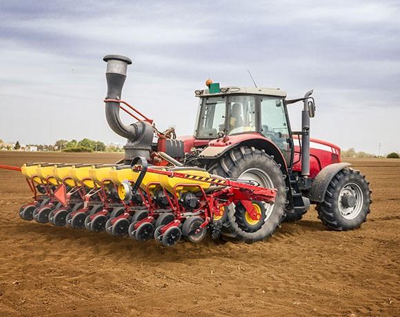 agricola implementos Qualidade e Soluções em Engenharia e Software