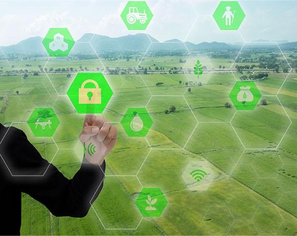 aquisicao dados Agrícola e Implementos