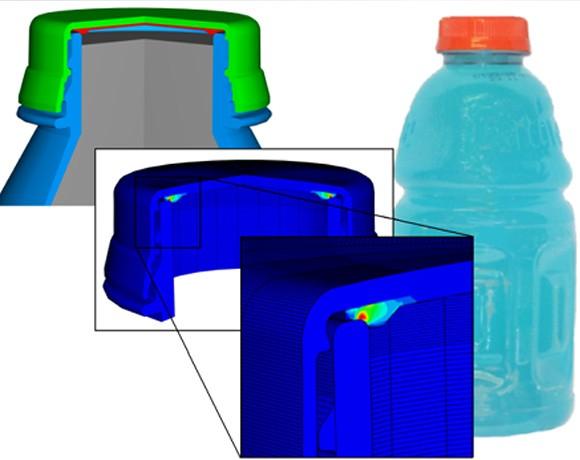 atuando plasticos Plásticos
