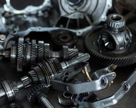 autopecas Qualidade e Soluções em Engenharia e Software