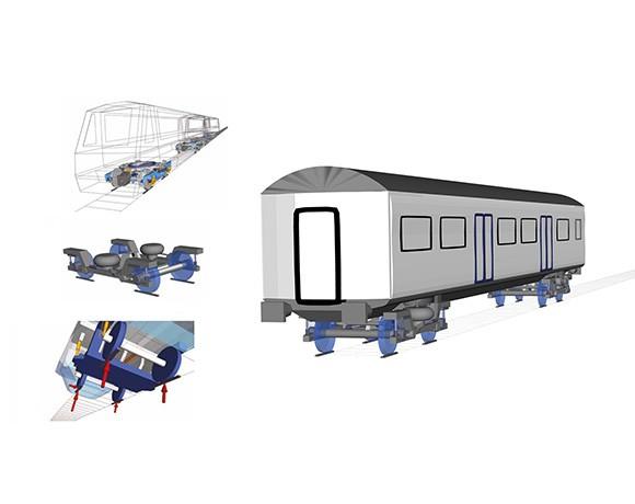 avaliacao estrutural v2 Ferroviário