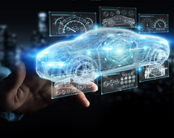 diagnosticos melhoria autopecas Autopeças