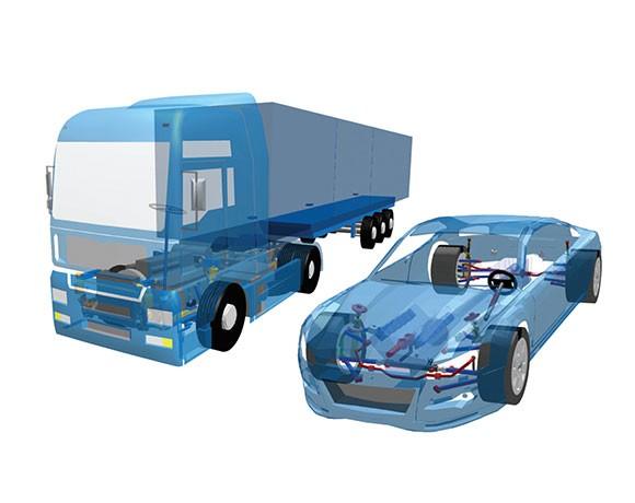 dinamica veicular v2 1 Automotivas