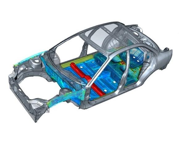 durabilidade veicular v2 Automotivas