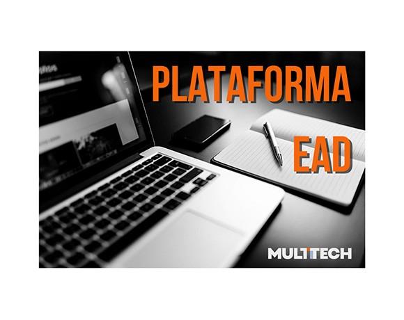 ead multittech Área do cliente