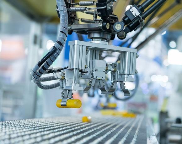 equipamentos industriais Qualidade e Soluções em Engenharia e Software