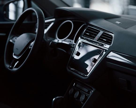 interior autopecas Automotivas