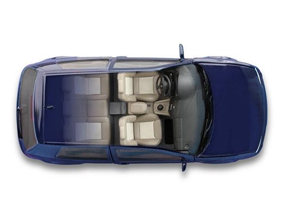 interior v2 Autopeças