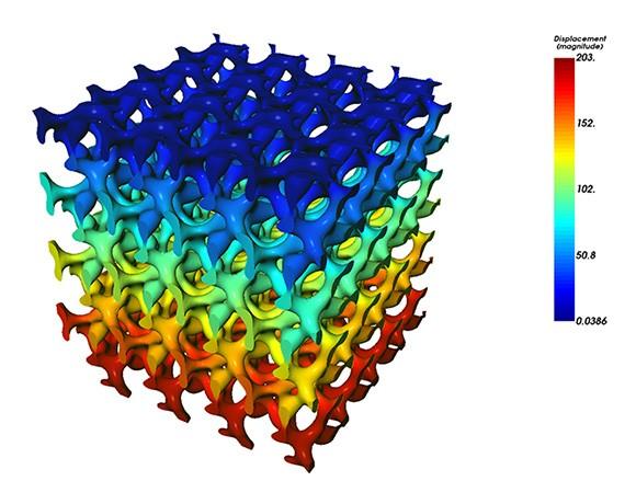 physics modules Simpleware download liberado