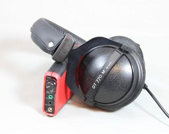 scan-listen2