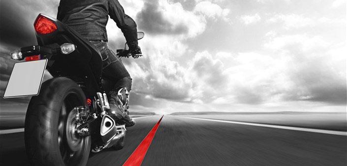vi motorcycle v2 VI-grade-download liberado