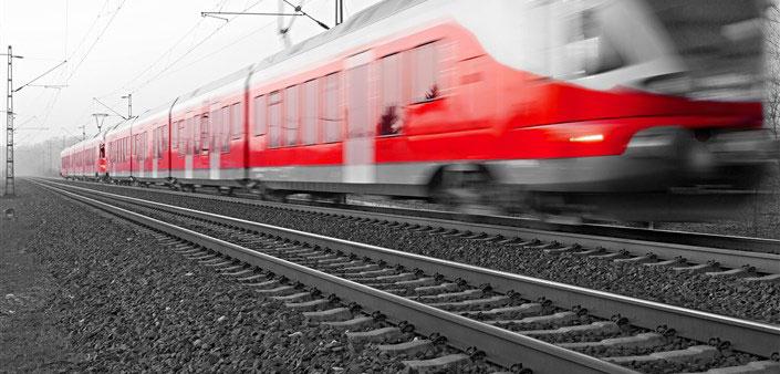 vi rail v2 VI-grade-download liberado