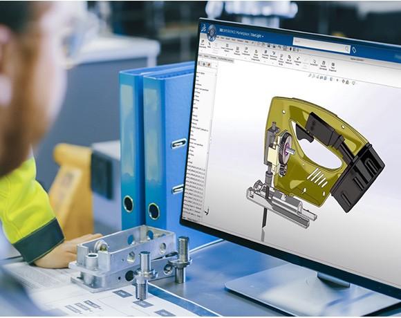 projeto equipamentos v2 Equipamentos Industriais