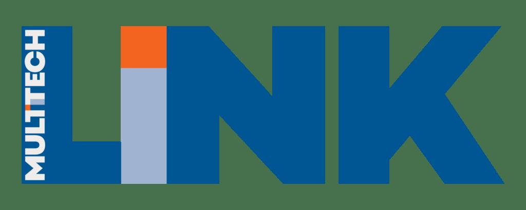 Logo Multittech Link 01 Multittech Link