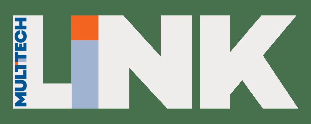Logo Multittech Link 02 Multittech Link